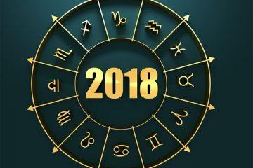 horoscope 2018 selon votre ascendant et comment le connaitre