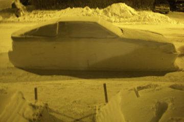 snow car police simon laprise montreal canada 5a61a7e48d359 700