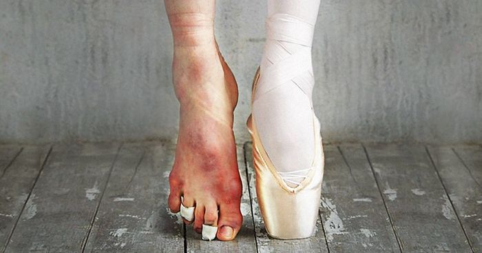 ballet day photography fb 700 png
