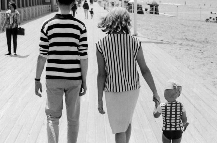 fun black and white street photography rene maltete fb