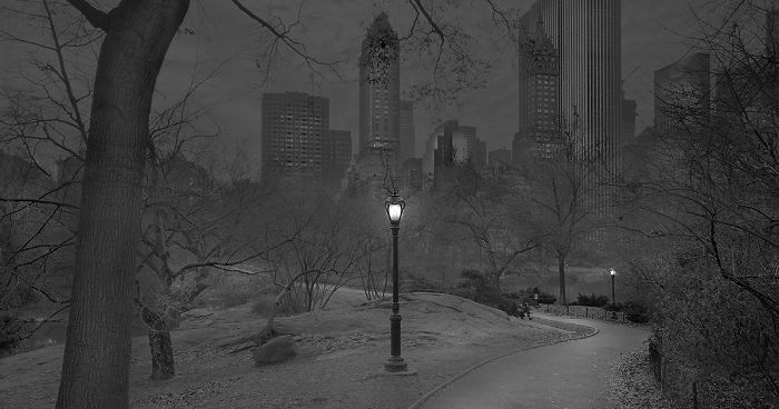haunting images new york city central park michael massaia fb 700 png