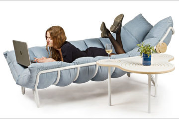 inchworm sofa 100916 01 750x482