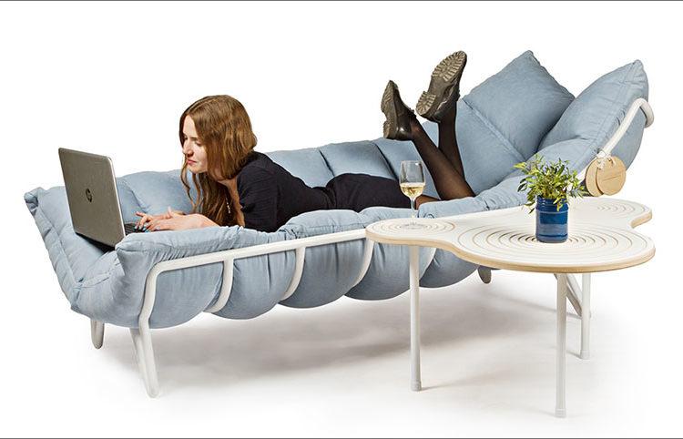 inchworm sofa 100916 01