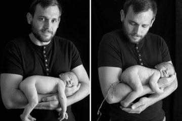 newborn baby photoshoot fails 21 56fd2eb31db0b 880