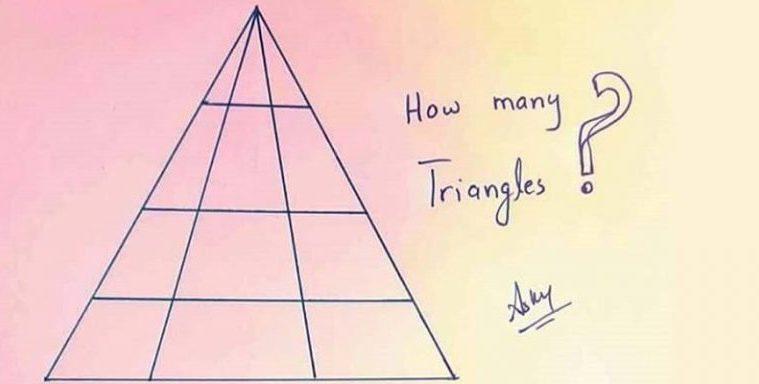 triangles 768x384