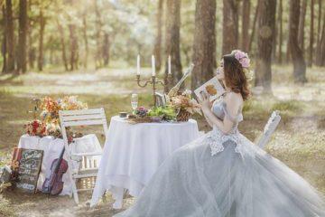 weddings 2784455 340