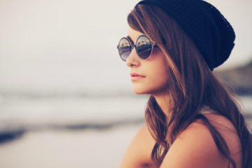 7 Signs You Have a Strong Personality and it Might Scare Some People