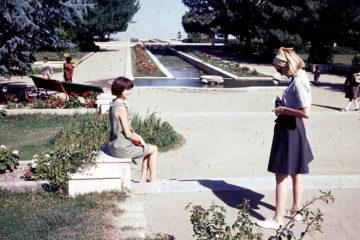 afghanistan 1960 bill podlich photography 112  880