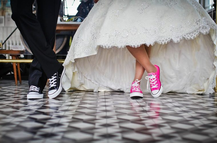 bridal 636018 960 720