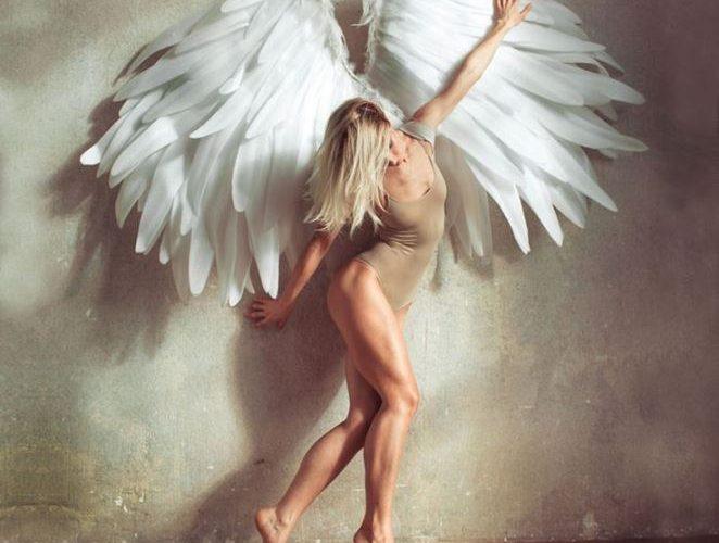 f7bc4284df4cbfe03f4f89fc0eb11cb3 wings angels