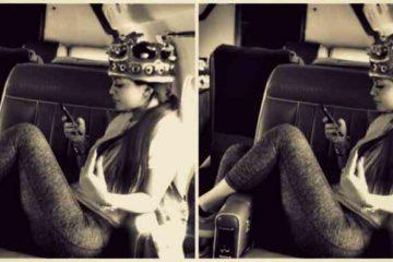 queen.EDIT