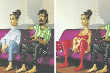 satirical illustrations gerhard haderer fb22 700 png