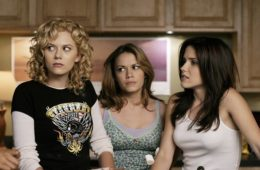which character from one tree hill are you based 2 23659 1463972756 2 dblbig 1