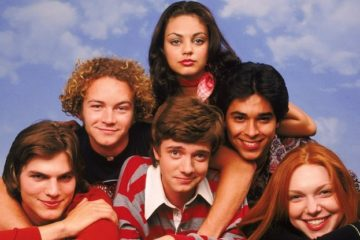 which that 70s show character are you 2 31641 1438784729 6 dblbig