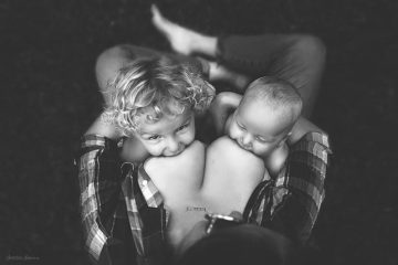 xmotherhood photography breastfeeding godesses ivette ivens 1.jpgqitokfXNw 5s6.pagespeed.ic .7bkd1caSOO