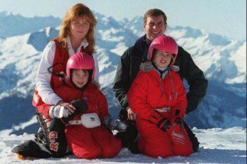 19970222 skiing 1581343c