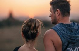 Thing You Have To Accept In A Relationship For Every Zodiac Sign