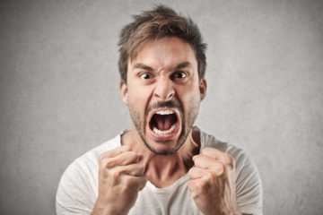 bigstock portrait of young angry man 52068682