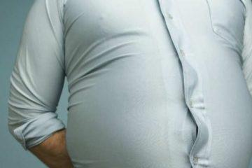 les hommes avec un gros ventre sont les meilleurs amants 725x375