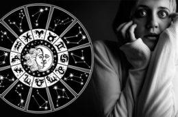 zodiac fear FI 800x419