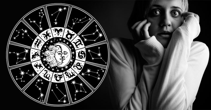 zodiac fear FI