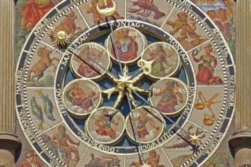 zodiac signs personality 696x447