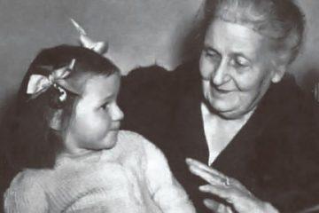 19 conseils de Maria Montessori qui vous aideront a devenir un parent parfait pour vos enfants 569x375