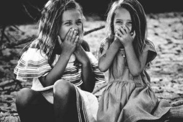 La science montre quavoir une sœur fait devenir une meilleure personne 725x375