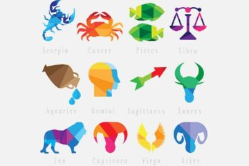 4 Zodiac Signs That Have The Strongest