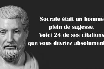 Socrate 725x375