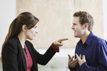 10 Reasons Why Men And Women Dump Each Other4