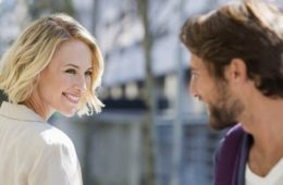 11 things men notice about women even when you dont 1