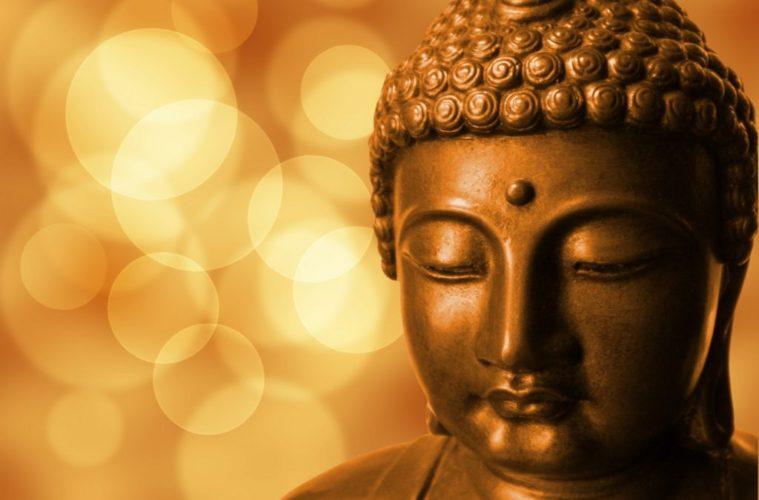 25 Citations De Bouddha Qui Changeront Votre Vision Sur La