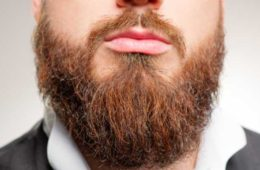 default 1464363489 123 does your beard really contain more poo than a toilet