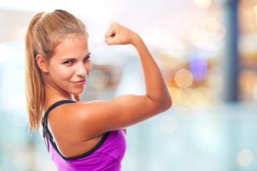 strong girl e1467346487831