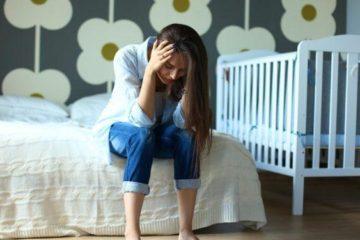 Il y a une raison pour laquelle les mamans sont toujours fatiguees 725x375