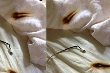 2188736 070617 cc charger burn 1