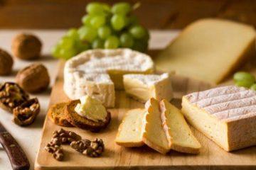 Lemploi de reve vous pouvez etre paye pour manger du fromage 725x375
