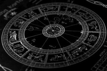 Zodiac Signs April 1140x749 1516429243