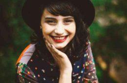 happier single astrology zodiac signs
