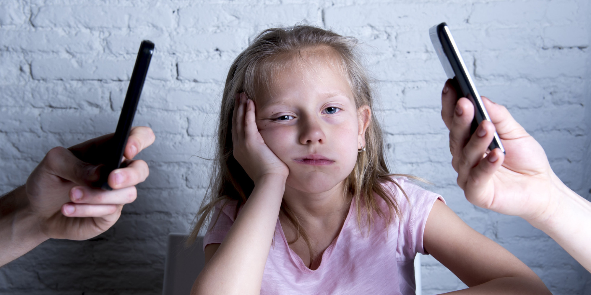 parents addicted to facebook 3