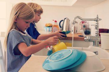 Chores for Children FB 2