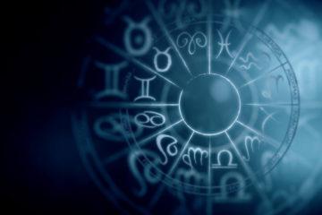 horoscope bckg