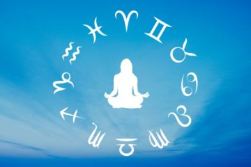 the best ways to de stress according to your zodiac sign 1518560630