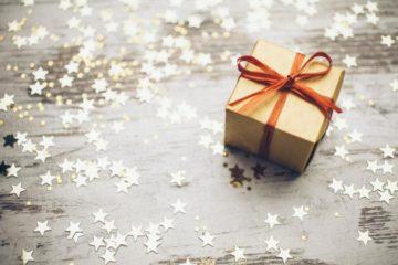 205536 675x450 Christmas present