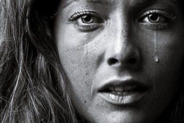 La charge mentale le syndrome des femmes epuisees qui doivent penser a tout 725x375