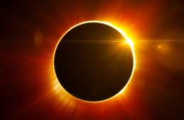 eclipse solar astrologia 0817 1400x800