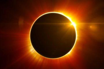 eclipse solar astrologia 0817 1400x800