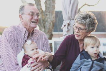 grandparents 1969824 1920 1400x.progressive