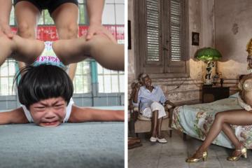 siena international photo awards winners 2018 fb30